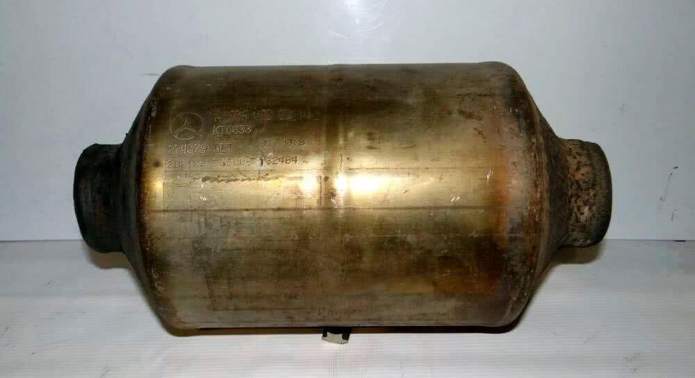 Техническое серебро купить в воронеже