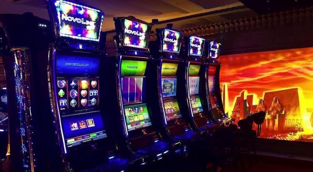 официальный сайт admiral casino play