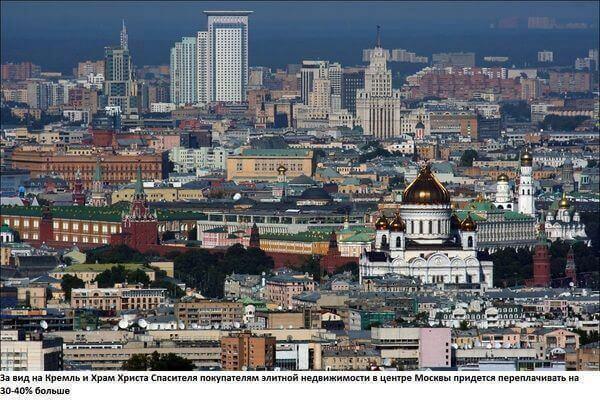 Мед справка водительская 2019 для замены прав цена в Москве Медведково сзао
