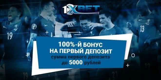 Вывод средств с 1xbet и все о нем - КОМНАТА ХРАНЕНИЯ