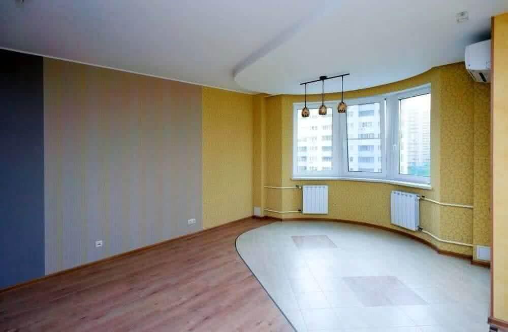 Отделка квартиры в новостройке цены обнинск