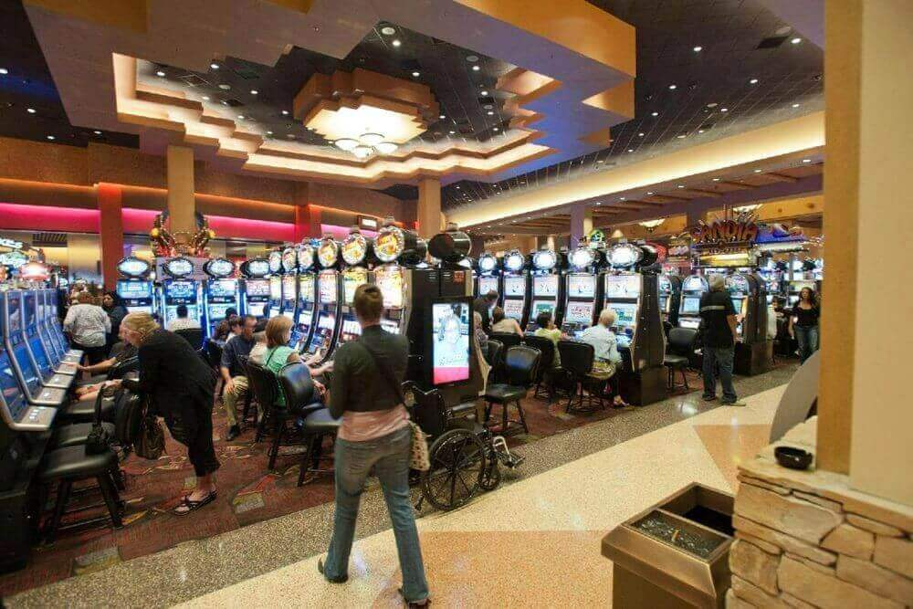 фото Casino spin отзывы city