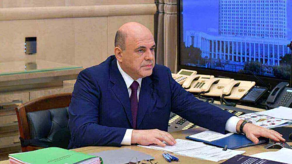 Последние новости пенсионерам 65+ апрель 2021 года в субъектах РФ - главная информация