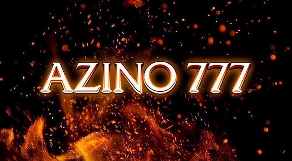 клуб азино777 с бонусом