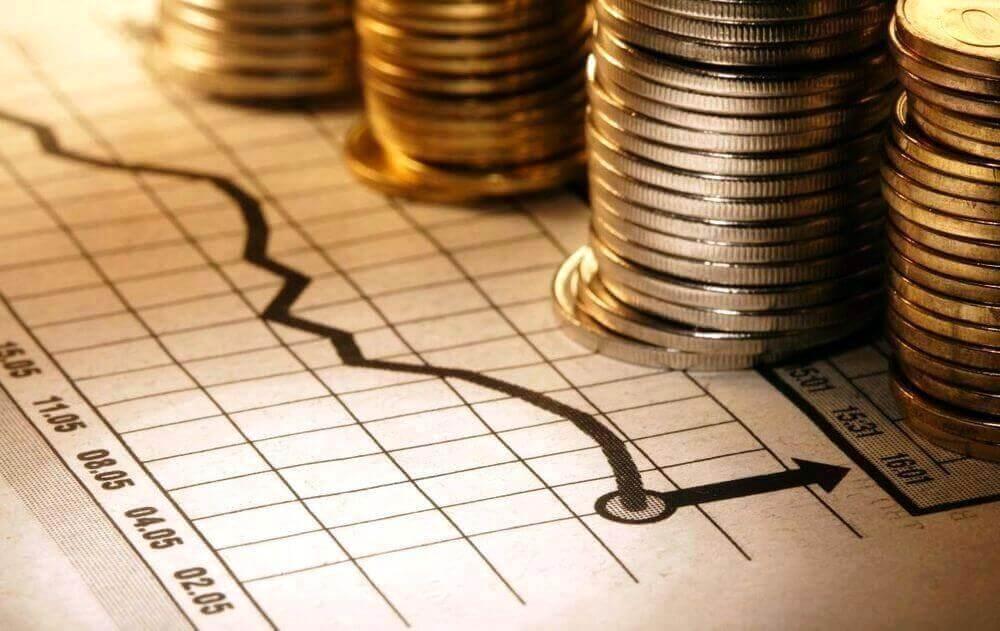 Зарплата бюджетникам с 1 января 2020 в самаре
