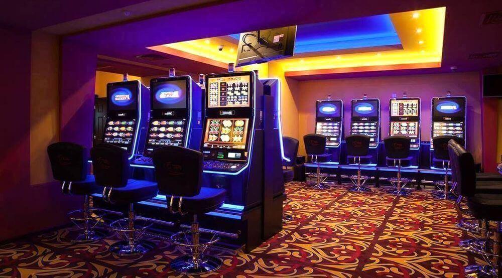 онлайн казино азино