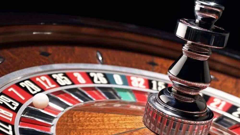 франк казино бездепозитный бонус за регистрацию