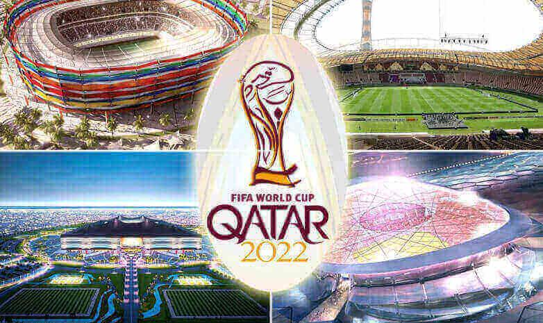 Как проходит ЧМ-2022 по футболу: даты, расписание матчей (турнирные таблицы) - последние новости на сегодня