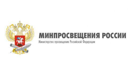 Поднимут ли зарплату воспитателям ростовской области в 2021 году