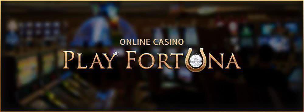 casino fortuna