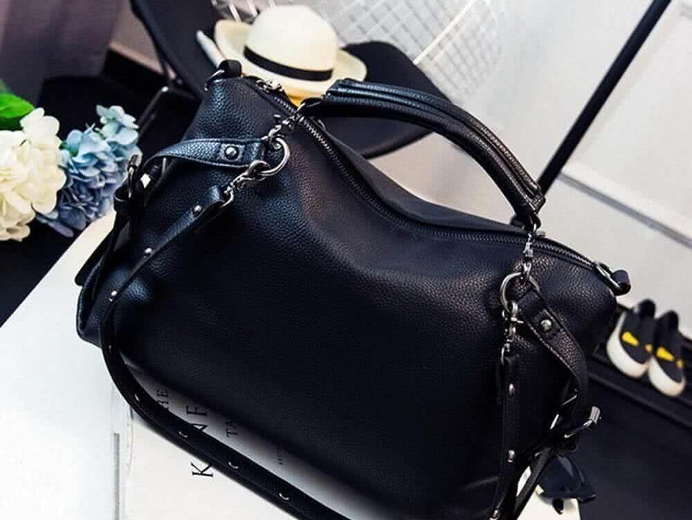 79329ff038ff Стильные молодежные сумки для женщин