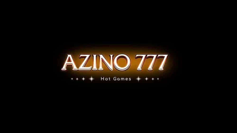 100 азино777