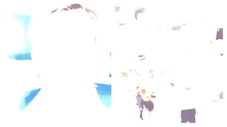 На Гудкова написали заявление в полицию после того, как он напал на журналистов в аэропорту