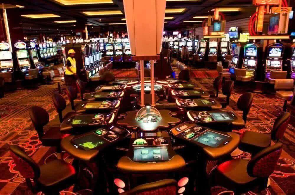 официальный сайт реально ли выиграть в казино отзывы