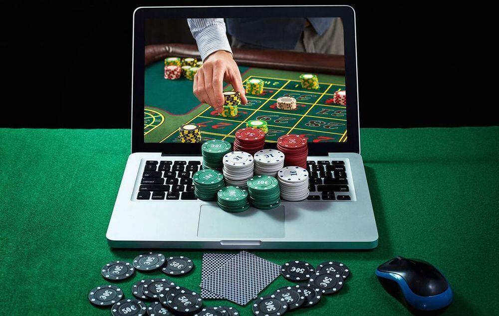 I казино виртуальными деньгами казино аврора в москве