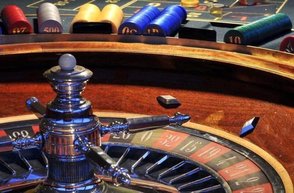 фото Музыка чемпион казино