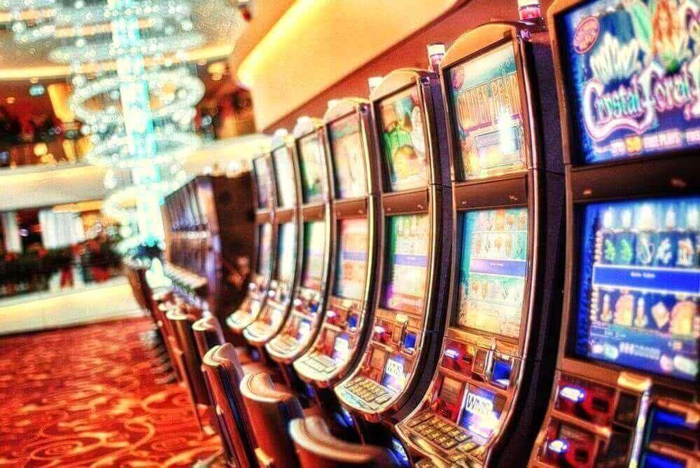 фото Com 2 joy casino