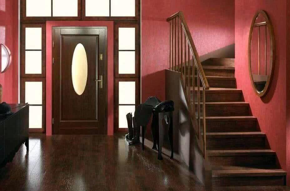 входные двери смотреть выбрать