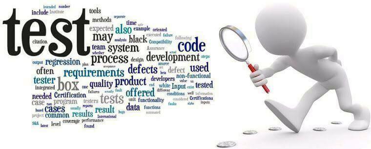 Перспективные специальности в IT: QA Automation и BA