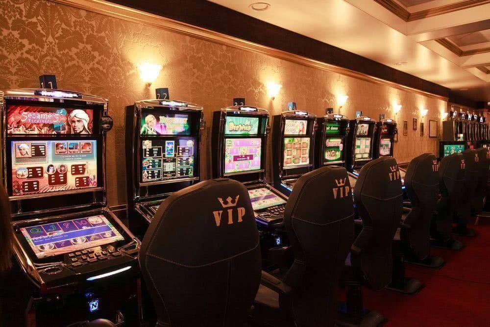игровые автоматы казино х официальный