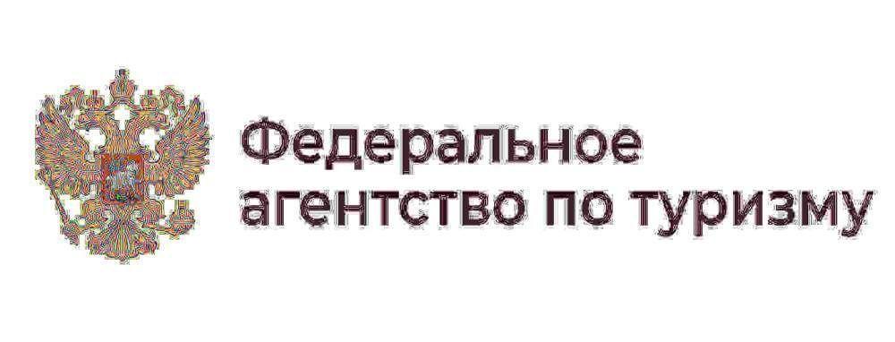 Условия въезда на отдых в Крыму май-июнь 2021 года: последние новости