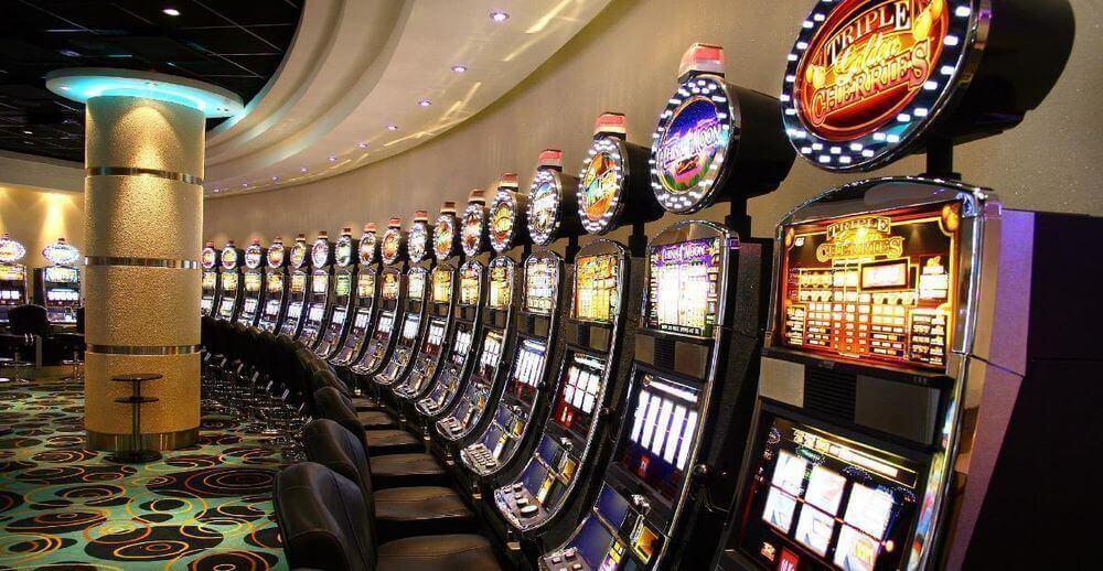 официальный сайт самые популярные онлайн казино в россии