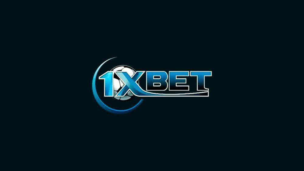 Бонусы 1xBet. Правила и условия использования на 1хБет