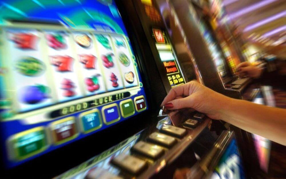 лучшие биткоин казино с краном