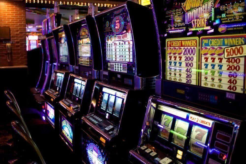 эверум казино отзывы