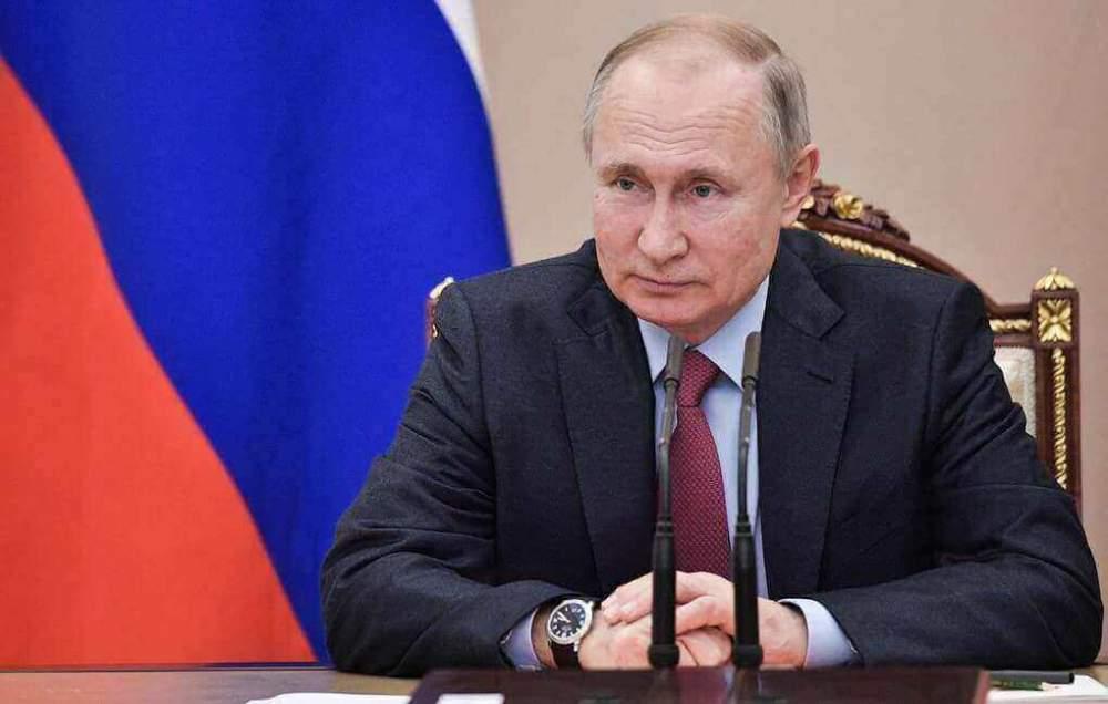 Размер выплат к 09.05.2021 в Москве и регионах России - последние важные новости