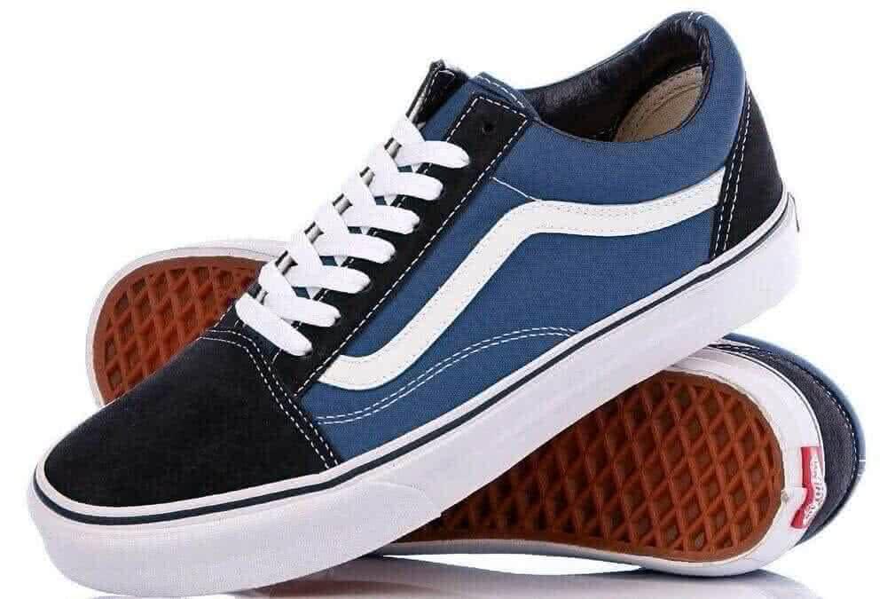 e7cea7d6 Особенности бренда Vans