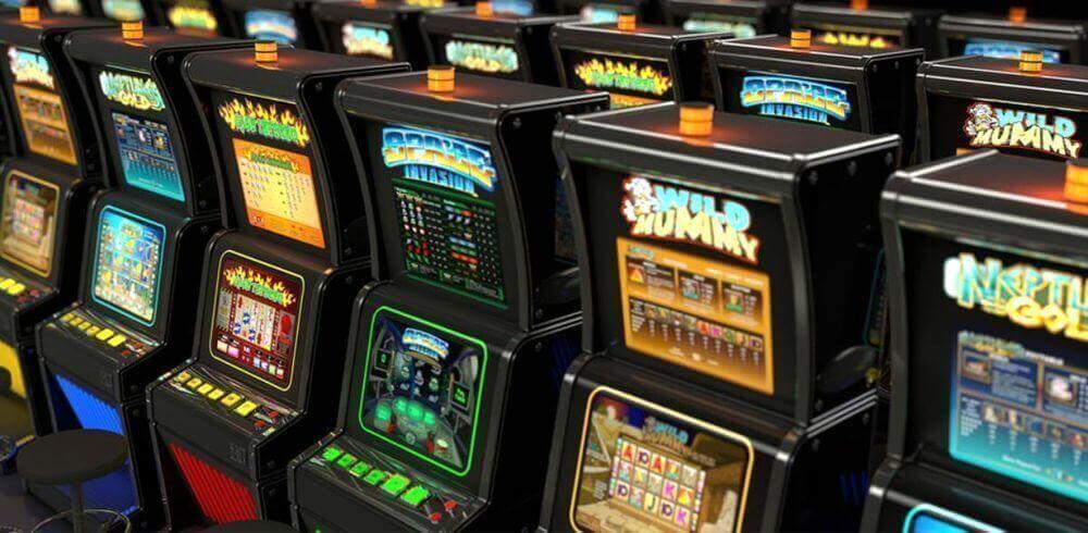 игровые автоматы slot v зеркало сайта работающее