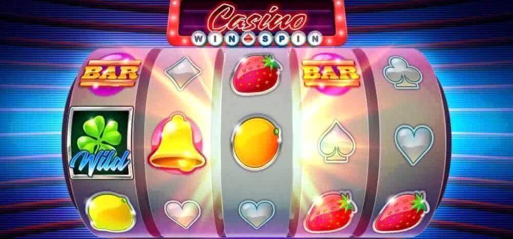 казино буи казино онлайн