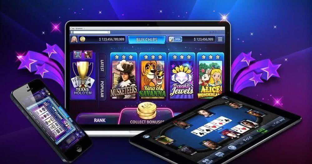 мобильная версия казино чемпион