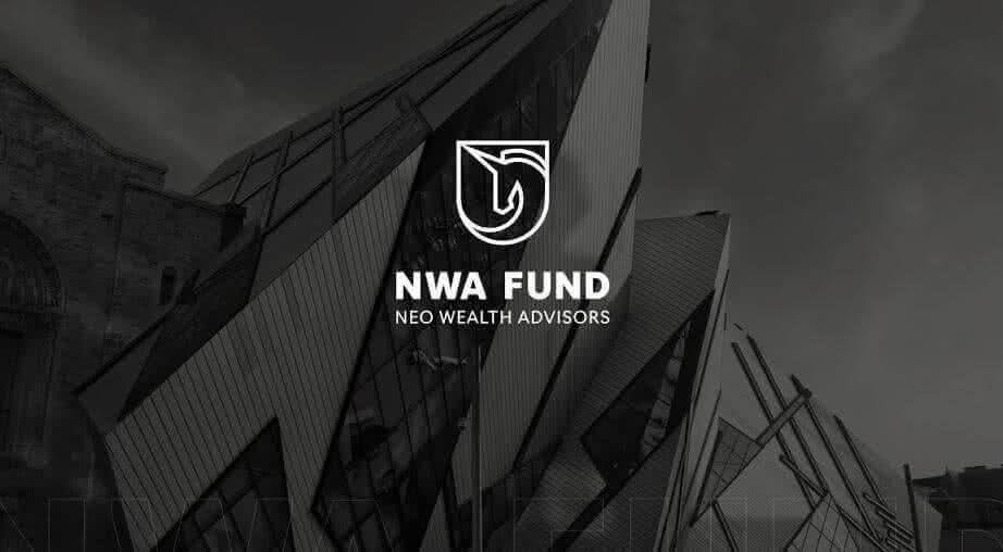 Полезная информация о целях и принципах работы NWA Fund