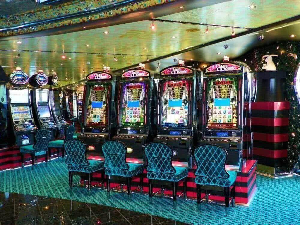 азарт плей тв казино официальный сайт