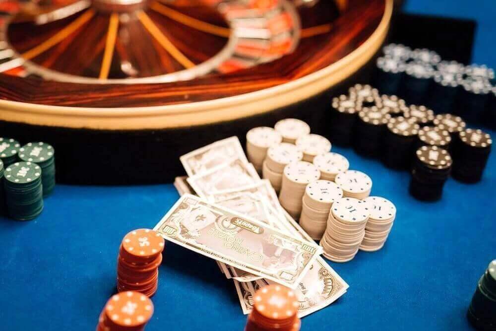 казино эльдорадо мобильная