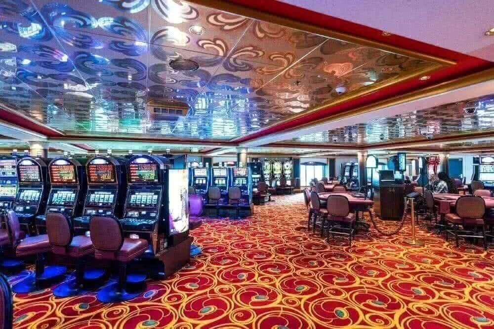 казино 88 официальный сайт