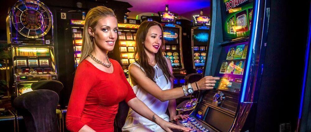официальный сайт admiral casino games
