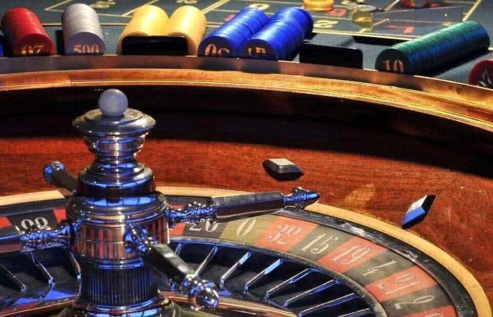 фото Чемпион игровые казино автоматы