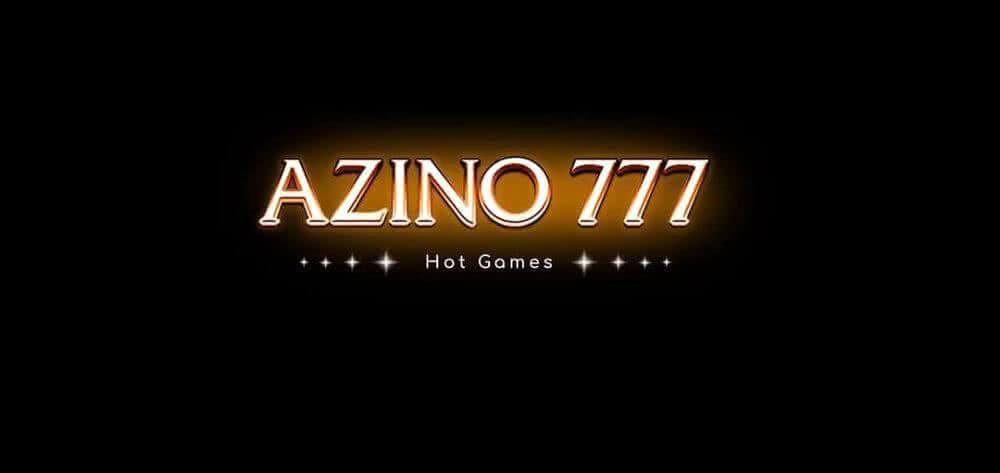azino777 su