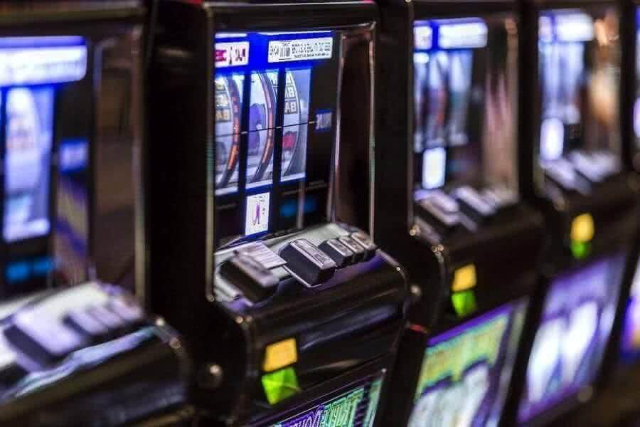 вулкан казино играть автоматы, игровые автоматы плей