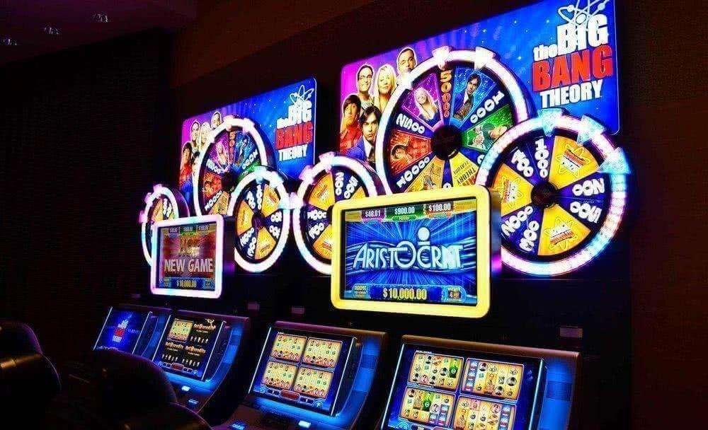 игровые автоматы азино777 казино r