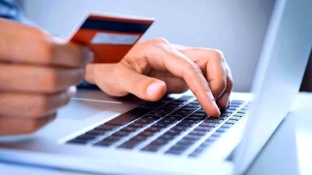 Срочный займ с плохой кредитной историей в самаре учет займа между юридическими лицами
