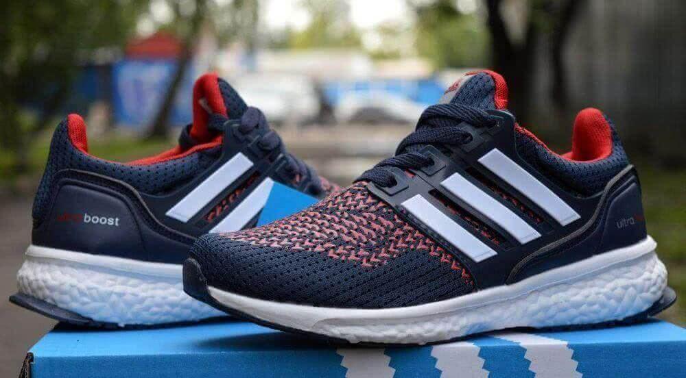 3e2f48d8 Как выбрать оригинальные кроссовки Nike и Adidas