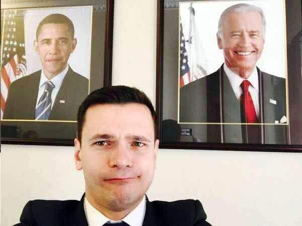Фиаско политического афериста Яшина на выборах в Мосгордуму – ничего нового