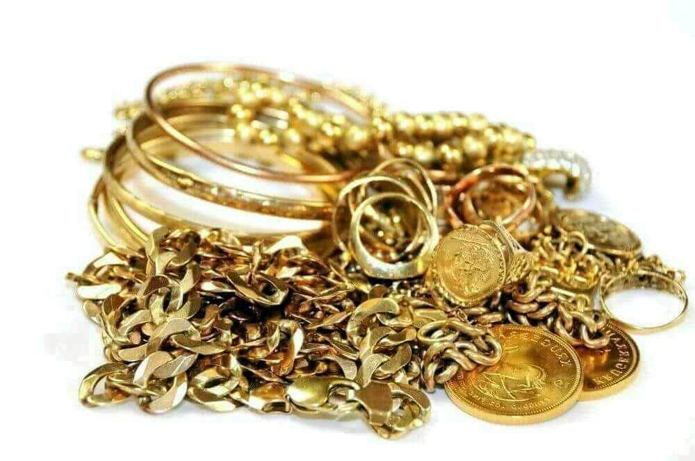 eaae797c7100 Скупка и продажа золото в Москве по выгодной ставке в компании Златия