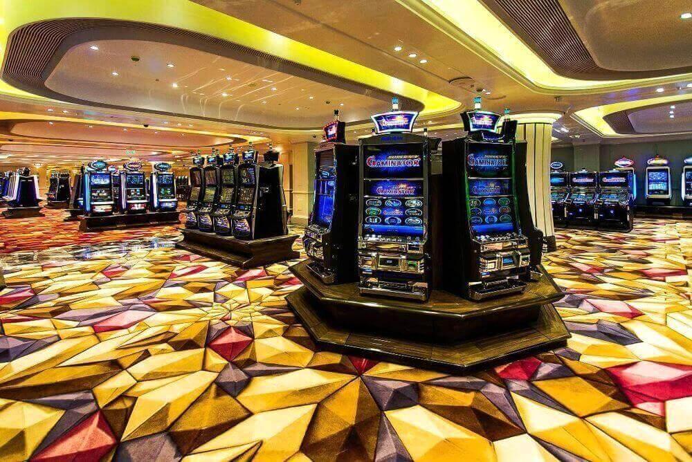 фото Тайгер кристалл казино онлайн де играть