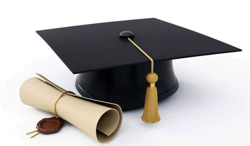Купить европейский диплом