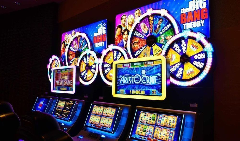 казино азино777 новосибирск
